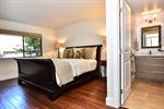 Bedroom Master c 1