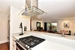New Kitchen 3