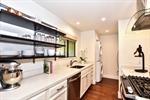 Kitchen 10 1
