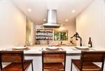 Kitchen 1 2