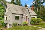 917 S Puget Sound Ave,  Tacoma, WA 98405