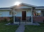 320 Jolon DR,  WATSONVILLE, CA 95076