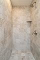 3rd Bedroom Shower
