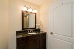 3rd Bedroom en-suite bath