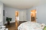 4th Bedroom with Walk-in Closet  Jack  Jill Bath