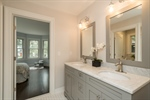 Jack and Jill Bath for 4th  5th Bedrooms