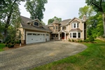 27 Inwood Road,  Essex Fells, NJ 07021
