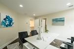 Office-Bedroom 5