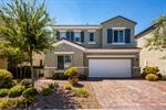 8507 West Oquendo,  Las Vegas, NV 89113