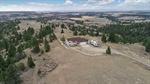 12801 Mountain View Place,  Molt, MT 59057