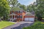 133 Harrop Dun Court,  Biltmore Lake, NC 28715
