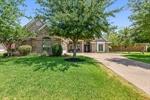 1108 Camden Court ,  Waco, TX 76712
