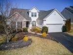 213 Larchmont Circle,  Ruckersville, VA 22968