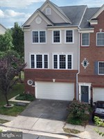 47581 ROYAL BURNHAM TERRACE,  STERLING, VA 20165