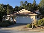 6437 Stone Bridge Road,  Santa Rosa, CA 95409