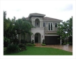 232 SE 18th Ave,  Deerfield Beach, FL 33441