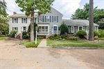 2609 Quarterpath Pl,  Henrico, VA 23233