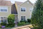 1371 Le Parc Terrace,  Charlottesville, VA 22901