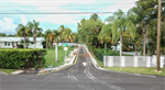 ResidentialLotinTheFallsArea 132 St & 103 Ave<br/>Ready To Built Residential Lot,  Miami, FL 33176