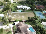 ResidentialLotinTheFallsArea 132 St & 103 Ave,  Miami, FL 33176
