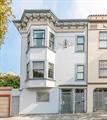 555 Ivy Street,  San Francisco, CA 94102