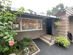5443 Van Noord Avenue,  Sherman Oaks, CA 91401
