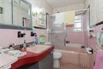 Main Full Bath