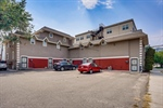 714 E 18th Ave ,  Denver, CO 80203