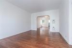 206 Virginia Avenue Living room