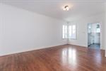 204-206 Virginia Avenue. Dining room
