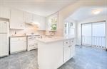 206 Virginia Avenue  Kitchen