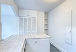 206 Virginia Avenue  Kitchen Storage
