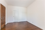 206 Virginia Avenue  Front Bedroom