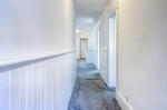 204 Virginia Avenue Entry hallway