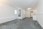 204 Virginia Avenue Common Room