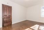 206 Virginia Avenue  Rear Bedroom