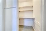 204 Virginia Avenue Storage Pantry