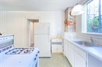 204 Virginia Avenue Kitchen
