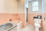 206 Virginia Avenue  Bathroom
