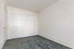 204 Virginia Avenue Front Bedroom