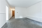 204 Virginia Avenue Living room