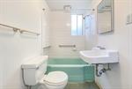 204 Virginia Avenue Bathroom