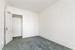 204 Virginia Avenue Rear Bedroom