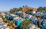 Bernal Hill Neighbors