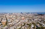 A View of San Francisco