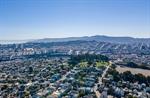 San Francisco South
