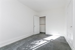 204 Virginia Rear Bedroom