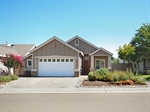276 Red Mountain Dr,  Cloverdale, CA 95425
