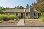 2260 Knolls Hills Circle,  Santa Rosa, CA 95405