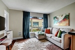 120 14th Ave. #12, ,  Seattle, WA 98122